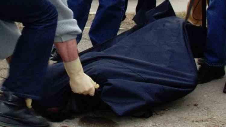 Cadavrul unei femei din Cluj, dată dispărută, găsit în locuința unui bărbat