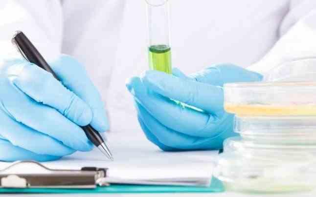 Pacientul din Gorj care a fost diagnosticat cu COVID-19 nu mai este infectat