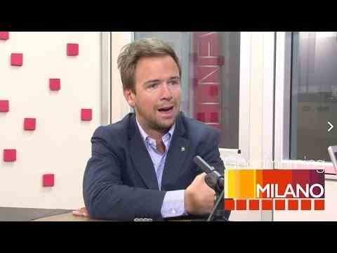"""Un consilier municipal din Italia insultă aspru românii: """"De la aceste persoane nu acceptăm lecţii de igienă"""""""