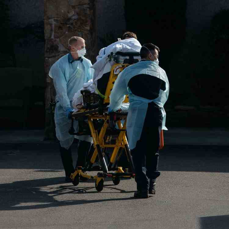 Thailanda a înregistrat un prim deces cauzat de coronavirus