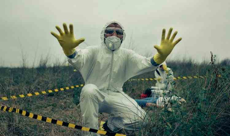 Cum au dispărut temutele epidemii H1N1, Ebola sau SARS