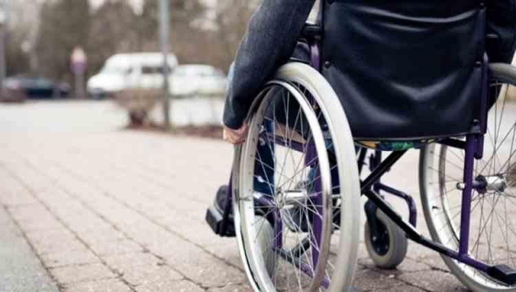 Încadrarea în grad de handicap se face conform diagnosticului, nu stării pacientului