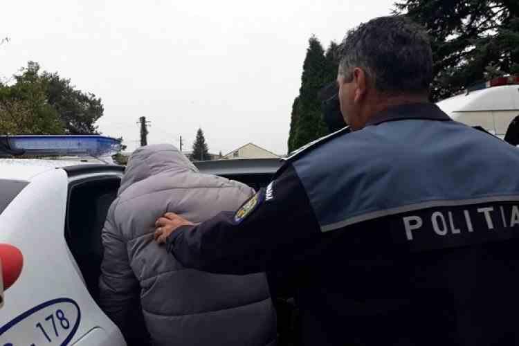 Pedeapsa CORECTĂ pentru minorul care a împlinit 18 ani după comiterea tâlhariei