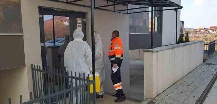Ce vor face patronii dacă angajaţii nu mai vin la muncă din cauza coronavirusului
