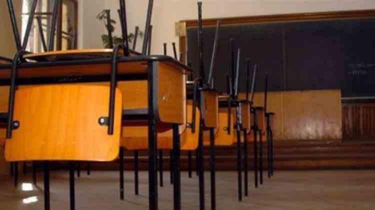 Școli închise - Anunţ oficial de la Ministerul Educaţiei în contextul epidemiei de coronavirus