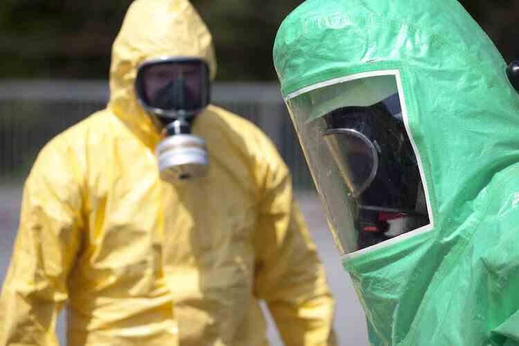 O vasluiancă s-a întors acasă prin Germania dintr-un sat italian cu 4 morți de coronavirus și nu e în carantină!