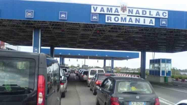 Mesajul unui român aflat la muncă în Germania pentru cei din Italia