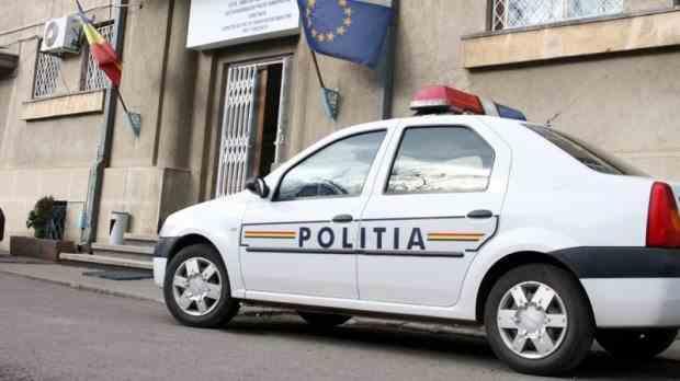 Polițiștii brașoveni au refuzat să îi monitorizeze pe cei aflați în izolare la domiciliu de frica infectării cu coronavirus