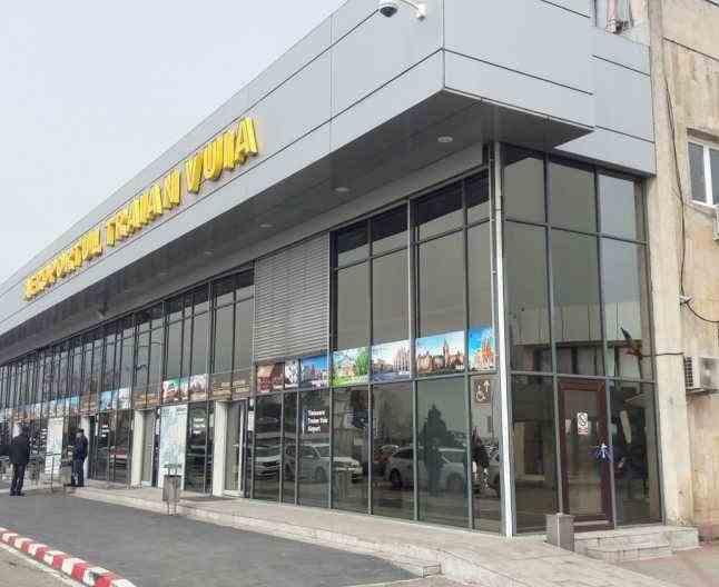 Cum fentează românii din Italia controalele din aeroporturi ca să intre în ţară fără a fi puşi în carantină