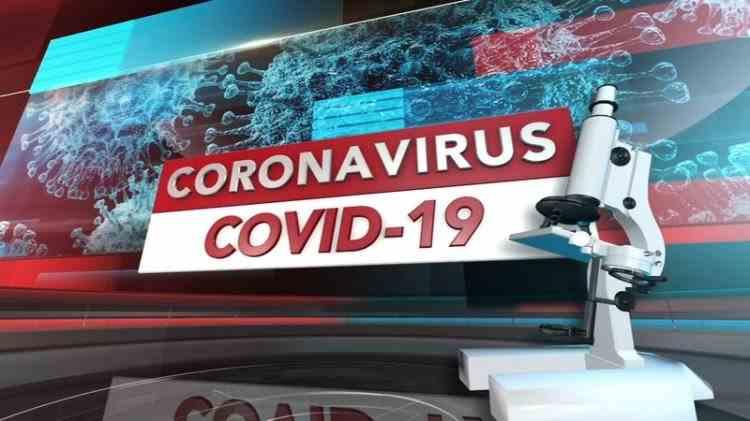 47 de cazuri de coronavirus în România