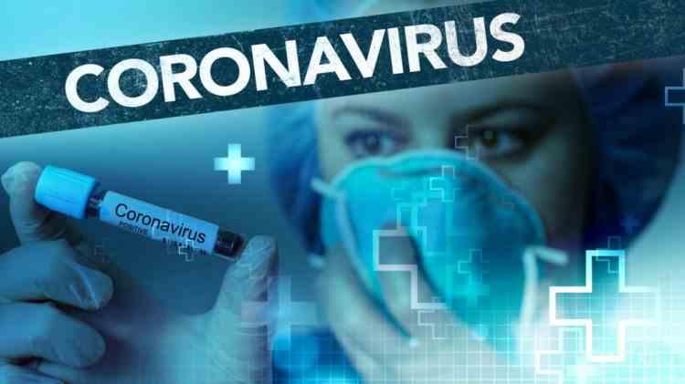 Trei cazuri noi de CORONAVIRUS - 73 de cazuri În România