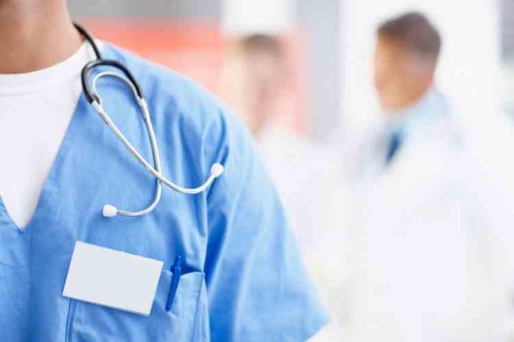 Personalul medical din Iași, neprotejat, fără echipament și dezinfectanți în lupta cu noul coronavirus