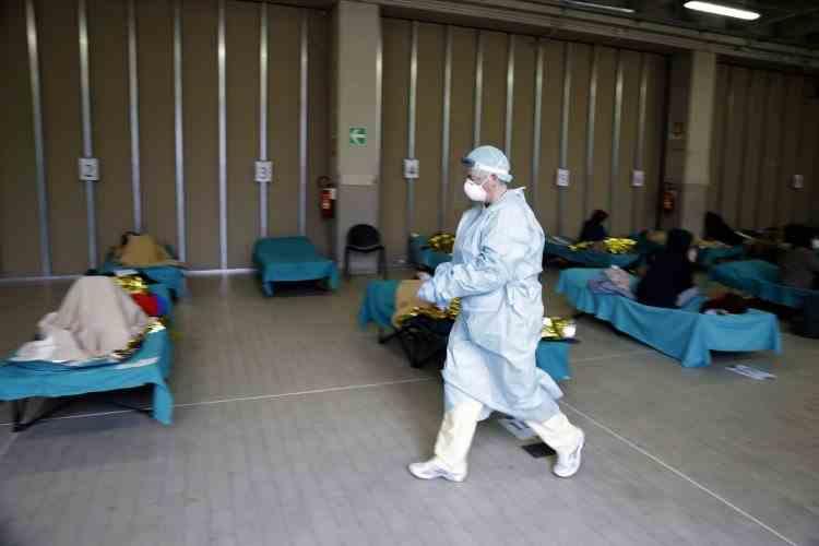 Două femei din Maramureș au decedat din cauza coronavirusului în Italia
