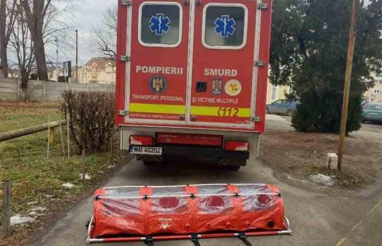 19 cazuri de coronavirus noi diagnosticate - 158 cazuri în România