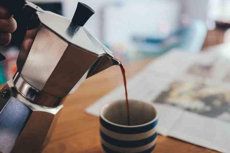 Când să nu bei cafea - Dacă este consumată după anumite medicamente și băuturi îți poate dăuna