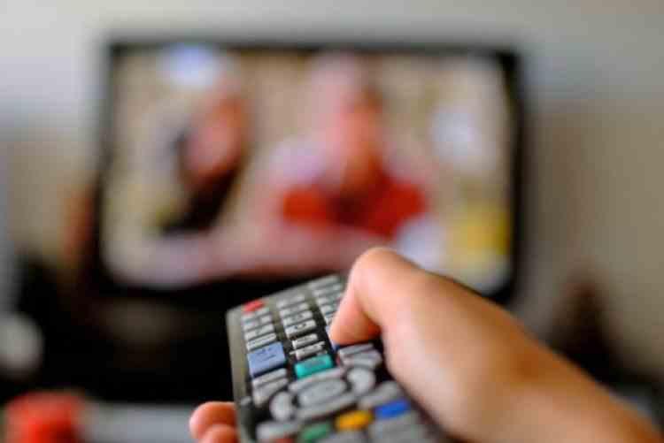 TVR a început să transmită lecțiile televizate pentru elevi: programul complet pentru fiecare clasă