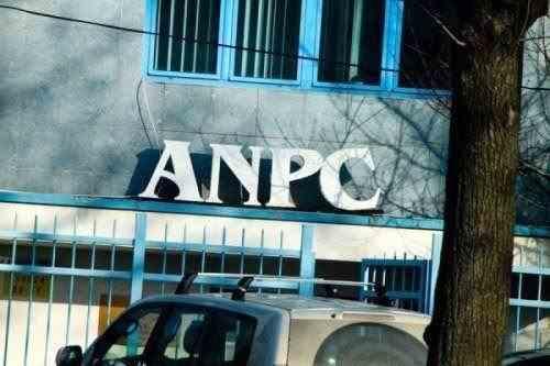 ANPC cere amânarea plății facturilor la utilități și a ratelor bancare, precum și amânarea executărilor silite