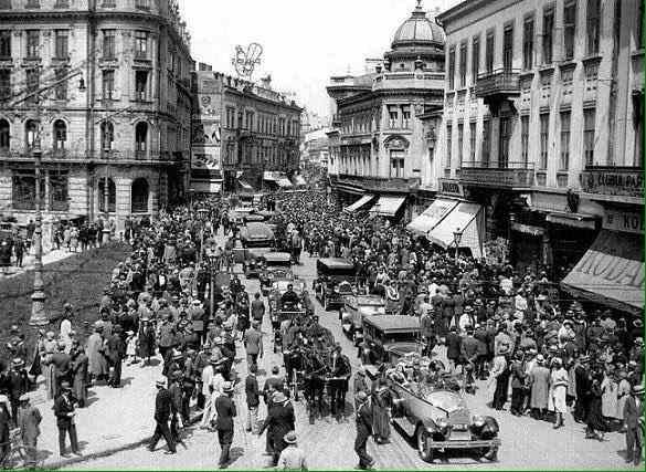Epidemia de gripă din 1935 a ucis zeci de mii de români - Majoritatea copii și tineri