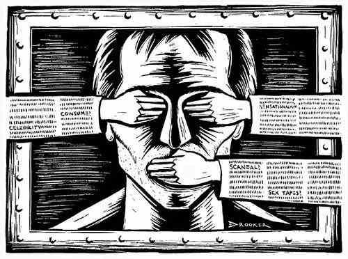 """Zeci de ziariști din presa locală denunță """"tentativa de cenzură"""" a autorităților în ce privește informațiile legate de pandemia COVID-19, după ce distribuția cazurilor pe județe a fost secretizată"""