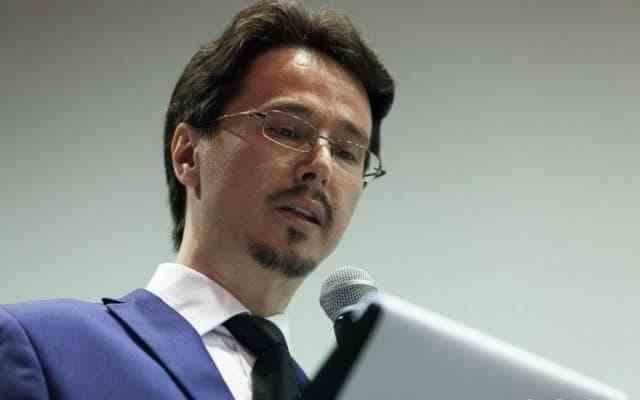 Judecătorul Danileț: Prin derogarea de la aplicarea CEDO, România se sustrage de la orice formă de ocrotire a drepturilor sau de răspundere ulterioară pentru încălcarea lor