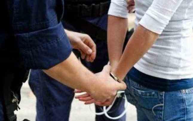 O femeie de 39 de ani din Tulcea care nu a respectat izolarea a fost plasată în carantină