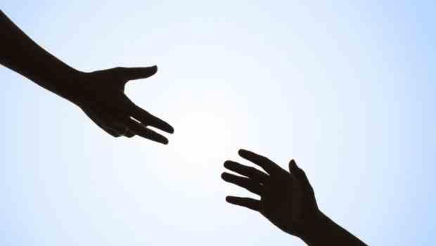 Asociația Europeană a Drepturilor Omului și Protecției Sociale sare în ajutorul persoanelor vulnerabile