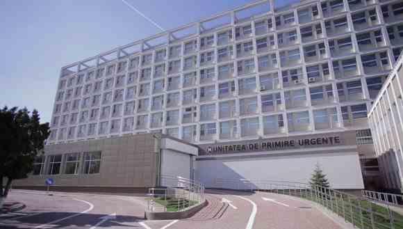 Dosar penal în cazul celor 52 de medici infectaţi cu noul coronavirus în Spitalul Județean din Suceava
