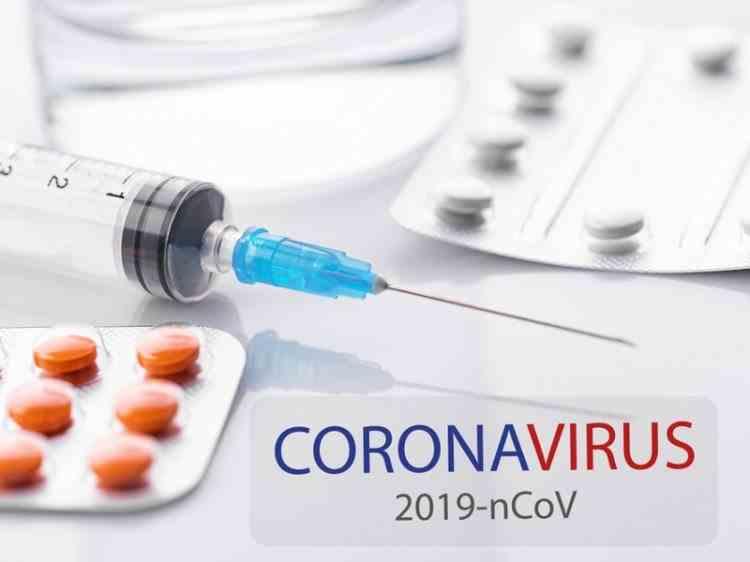 Tratament pentru COVID-19 la Brașov!