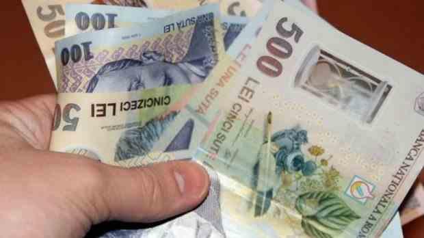 """Florin Cîţu: """"Joi va fi dată OUG care permite amânarea ratelor la bănci"""""""