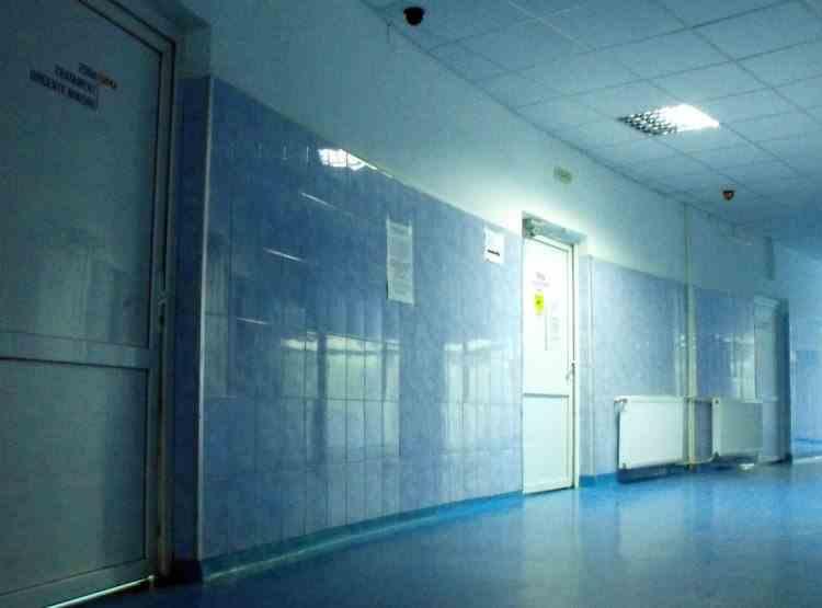 Neamț: Un bărbat testat pozitiv cu coronavirus a fost trimis de două ori acasă