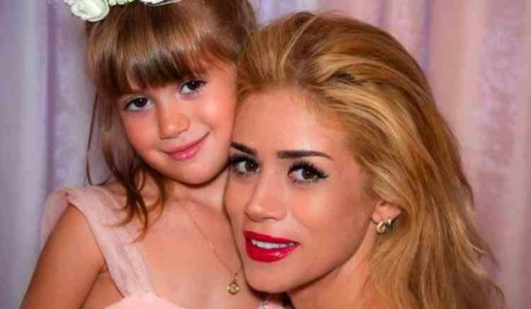 Ștefania a pierdut lupta cu o boală nemiloasă - 4 copilași își plâng acum mama