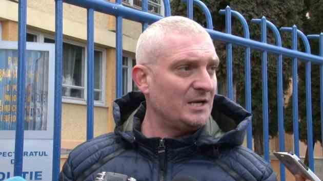 """Spitalul de infecțioase din Brașov își amenință medicii cu închisoarea, dacă """"divulgă informații"""" despre COVID-19"""