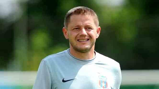 A murit Martin Tudor - Fost portar al celor de la Steaua București