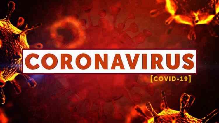 ACTUALIZĂRI ÎN TIMP REAL - CORONAVIRUS - ROMÂNIA - Listă decese