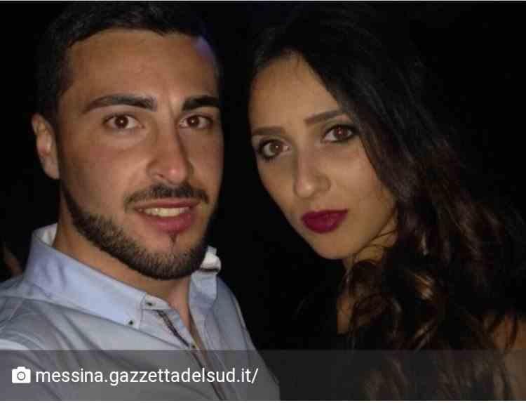 Un italian și-a ucis logodnica pentru că l-ar fi infectat cu coronavirus