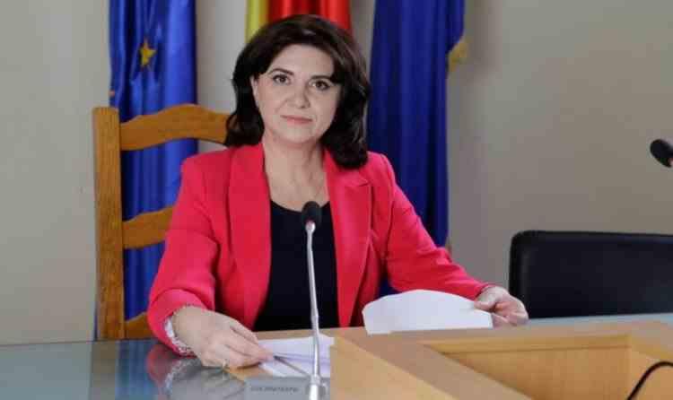 Ministrul Educației: Evaluarea Națională și Bacalaureatul ar putea fi programate în iulie