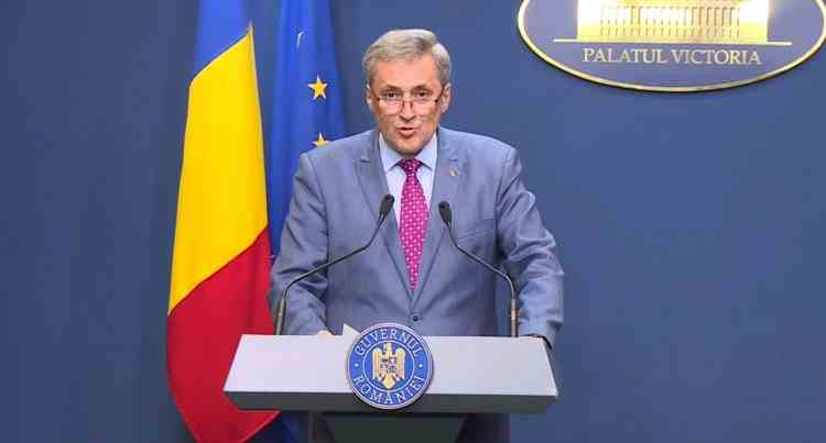ORDONANȚA MILITARĂ nr. 9 din 16.04.2020 privind măsuri de prevenire a răspândirii COVID-19