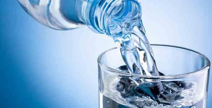 Un medic din Botoșani diagnosticat cu COVID-19 a băut dezinfectant