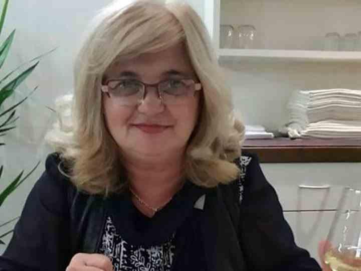 O infirmieră româncă de 56 de ani a fost ucisă de COVID-19