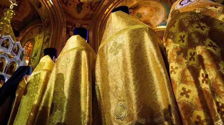 Preoții din Neamț, Iași și Botoșani se află într-o situaţie critică - Au rămas fără bani