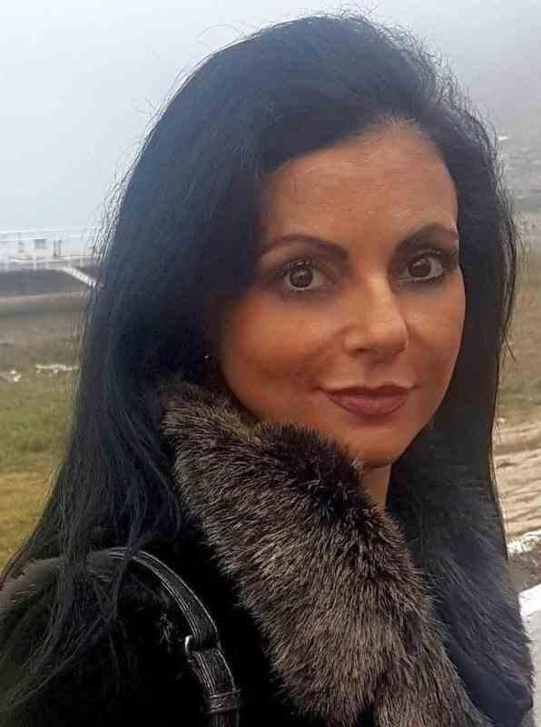 Poeta și jurnalista Clara Mărgineanu a încetat din viață