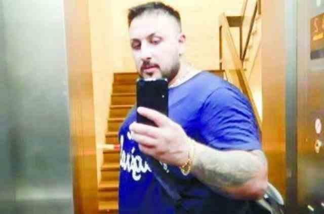 Șmecherul din Hârlău care amenința polițiștii de pe Facebook rămâne în arest pentru 30 de zile