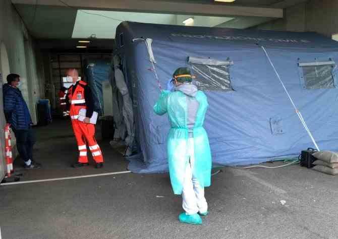 Încă 12 români infectaţi cu COVID-19 au murit în străinătate
