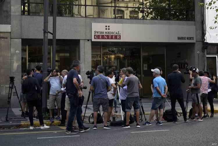 Zeci de jurnalişti au murit de COVID-19 în ultimele luni