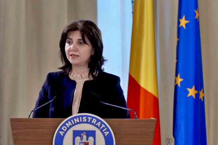 Ministerul Educației nu exclude ca școlile să rămână închise și în septembrie