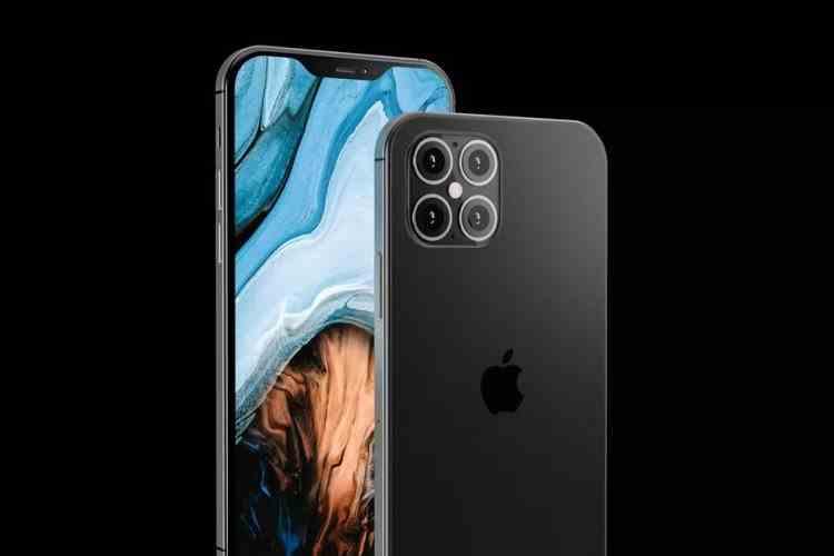 Iphone 12 - Ce preț va avea și când se va lansa