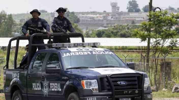 Escamilla - Liderul unei temute grupări din Mexic a murit de coronavirus în închisoare