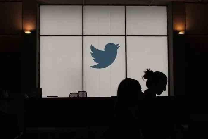 Twitter și-a anunțat angajații că vor putea lucra de acasă pentru totdeauna