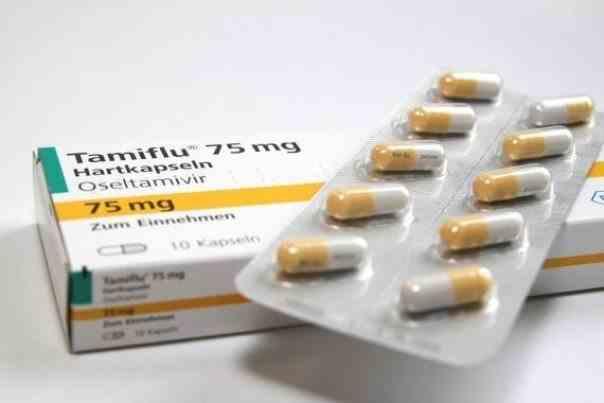 """Directorul Institutului de Boli Infecţioase despre medicamentul care """"ia gripa în 24 de ore"""""""