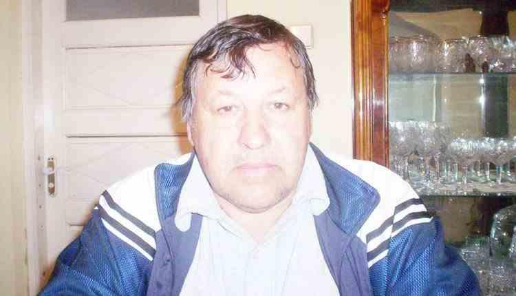 Constantin Radu, campion cu FC Argeș în 1972, a murit
